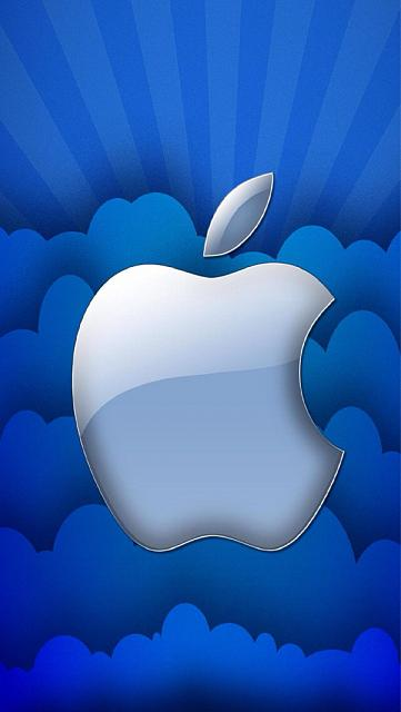 Apple Wallpaper..post your creative Apple wallpaper-imageuploadedbyimore-forums1400769340.808835.jpg