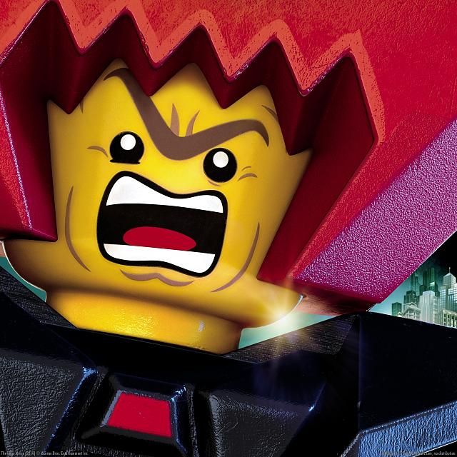 The Lego Movie Retina Wallpaper-bestmoviewalls_lego_movie_08_2048x2048.jpg