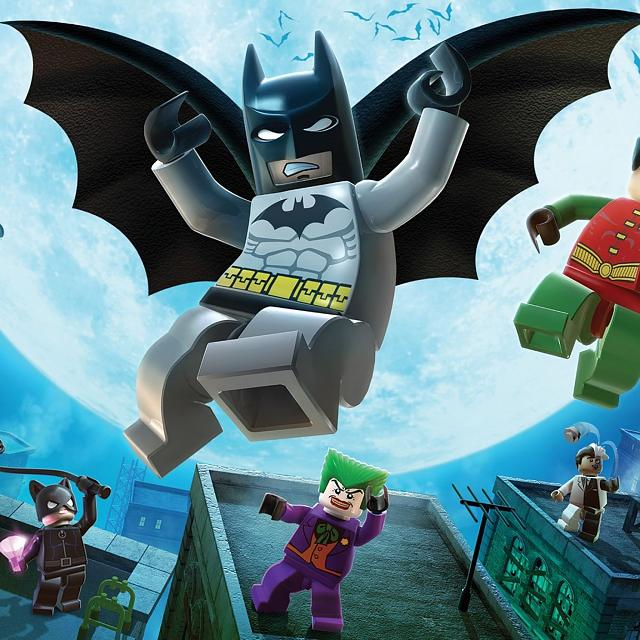 The Lego Movie Retina Wallpaper-lego-batman-robin-joker-catwoman-2048x2048.jpg