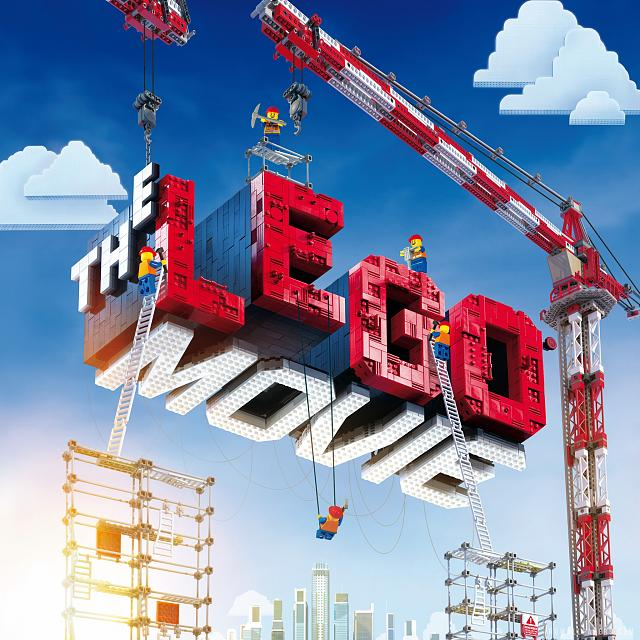The Lego Movie Retina Wallpaper-the_lego_movie_2014_movie-2048x2048-hd.jpg