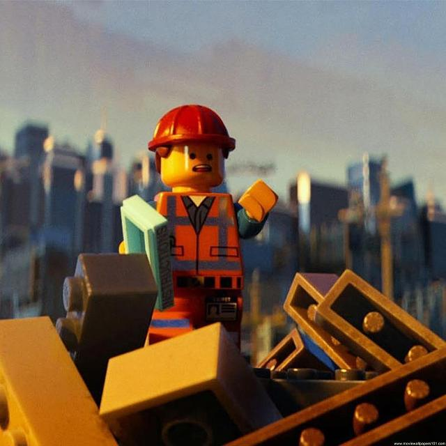 The Lego Movie Retina Wallpaper-the_lego_movie_movie_wallpaper_8_vccnq_2048x2048.jpg