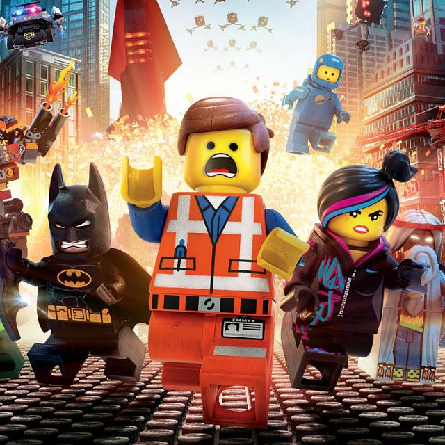 The Lego Movie Retina Wallpaper-lego-movie-hd-wallpaper.jpg