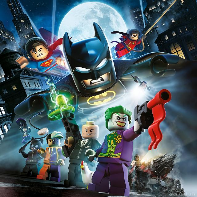 The Lego Movie Retina Wallpaper-lego_batman_the_movie__dc_super_heroes_unite-2048x2048.jpg