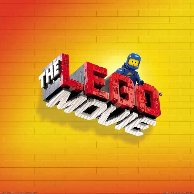 The Lego Movie Retina Wallpaper-bestmoviewalls_lego_movie_10_2048x2048.jpg