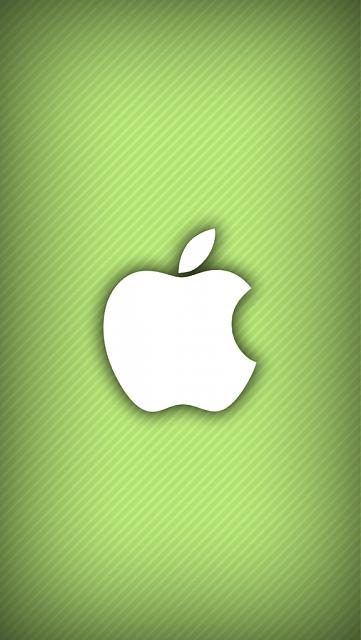 Apple Wallpaper..post your creative Apple wallpaper-imageuploadedbyimore-forums1401328441.588131.jpg