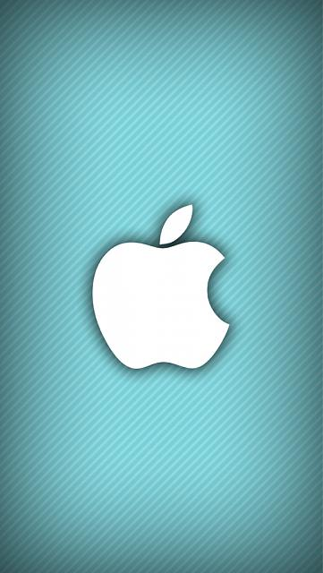 Apple Wallpaper..post your creative Apple wallpaper-imageuploadedbyimore-forums1401328460.891983.jpg