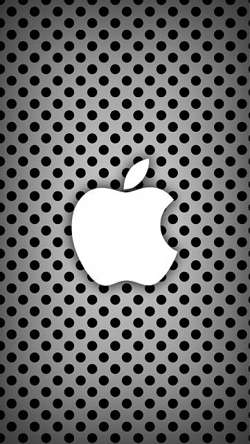 Apple Wallpaper..post your creative Apple wallpaper-imageuploadedbyimore-forums1401328489.539003.jpg