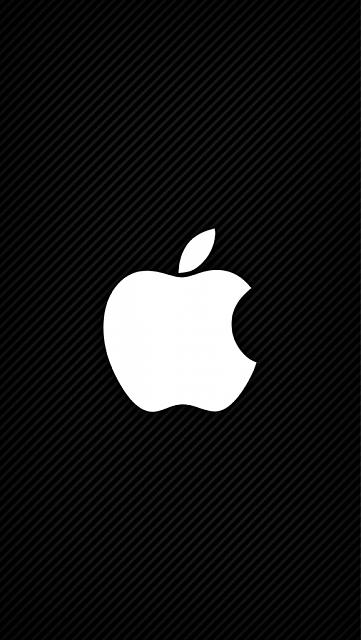 Apple Wallpaper..post your creative Apple wallpaper-imageuploadedbyimore-forums1401328506.691260.jpg