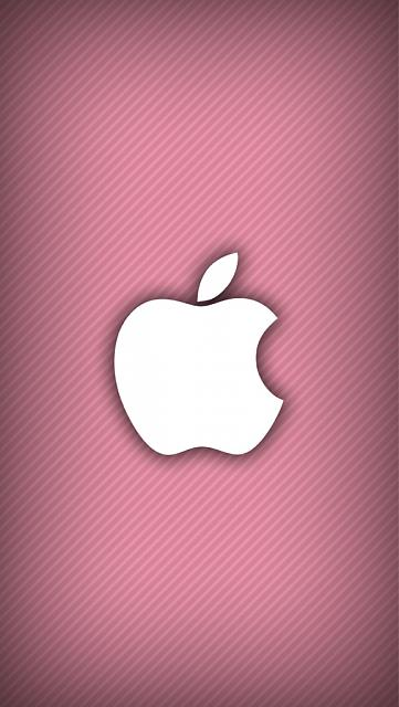 Apple Wallpaper..post your creative Apple wallpaper-imageuploadedbyimore-forums1401328560.547971.jpg