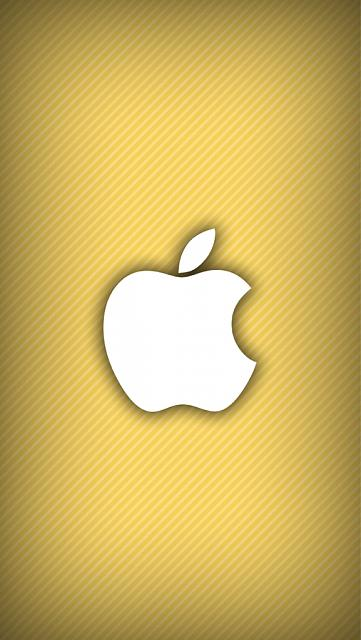 Apple Wallpaper..post your creative Apple wallpaper-imageuploadedbyimore-forums1401328600.338598.jpg