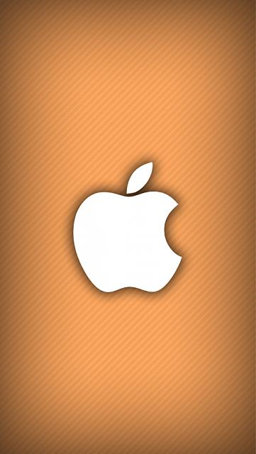 Apple Wallpaper..post your creative Apple wallpaper-imageuploadedbyimore-forums1401328615.258374.jpg