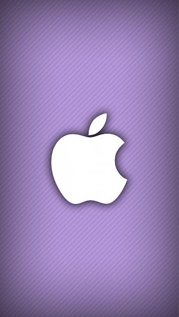 Apple Wallpaper..post your creative Apple wallpaper-imageuploadedbyimore-forums1401328624.886393.jpg
