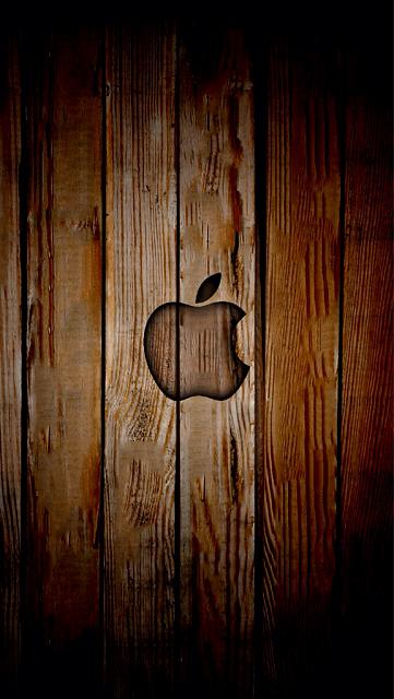 Apple Wallpaper..post your creative Apple wallpaper-imageuploadedbyimore-forums1401328655.457774.jpg