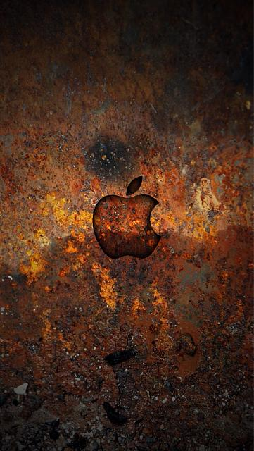 Apple Wallpaper..post your creative Apple wallpaper-imageuploadedbyimore-forums1401328664.663817.jpg