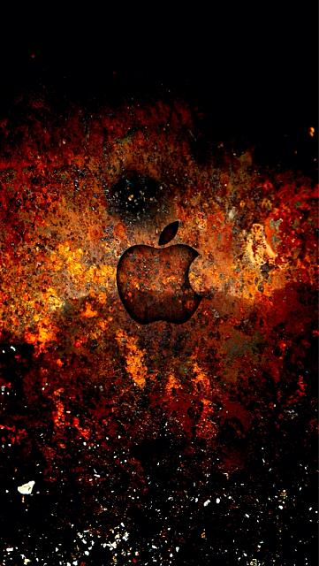 Apple Wallpaper..post your creative Apple wallpaper-imageuploadedbyimore-forums1401378099.771168.jpg