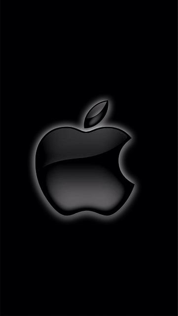 Apple Wallpaper..post your creative Apple wallpaper-imageuploadedbyimore-forums1401493283.781095.jpg