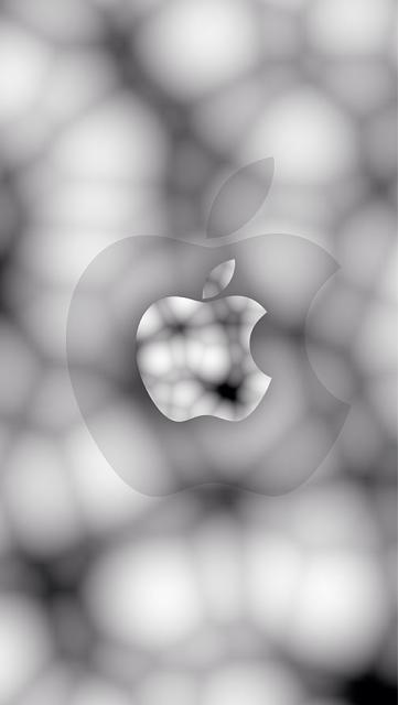 Apple Wallpaper..post your creative Apple wallpaper-imageuploadedbyimore-forums1401493323.410147.jpg