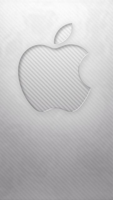 Apple Wallpaper..post your creative Apple wallpaper-imageuploadedbyimore-forums1401493339.038202.jpg