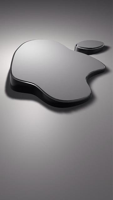 Apple Wallpaper..post your creative Apple wallpaper-imageuploadedbyimore-forums1401493356.283924.jpg