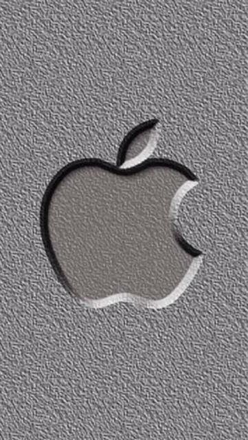 Apple Wallpaper..post your creative Apple wallpaper-imageuploadedbyimore-forums1401502962.446596.jpg