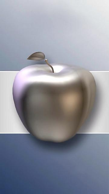 Apple Wallpaper..post your creative Apple wallpaper-imageuploadedbyimore-forums1401502972.333327.jpg
