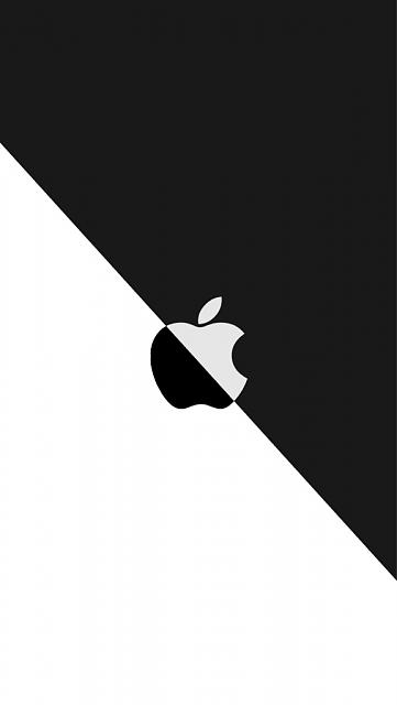 Apple Wallpaper..post your creative Apple wallpaper-imageuploadedbyimore-forums1401504303.636963.jpg