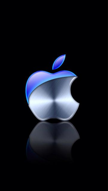 Apple Wallpaper..post your creative Apple wallpaper-imageuploadedbyimore-forums1401504323.895696.jpg