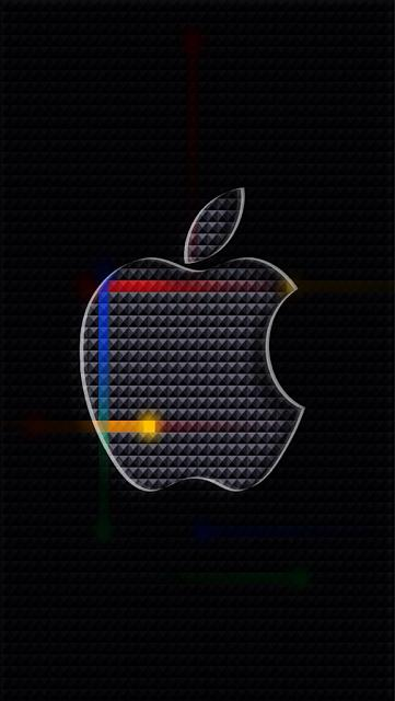 Apple Wallpaper..post your creative Apple wallpaper-imageuploadedbyimore-forums1401504337.764727.jpg