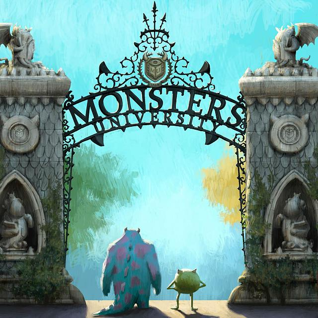 Monsters University Retina Movie Wallpaper-monsters-university-20131.jpg