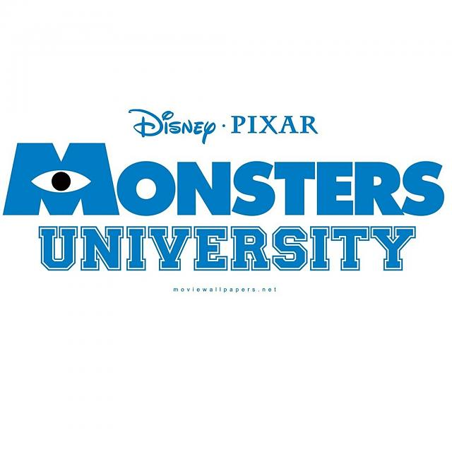 Monsters University Retina Movie Wallpaper-monsters-university-2013-logo-2048x2048.jpg