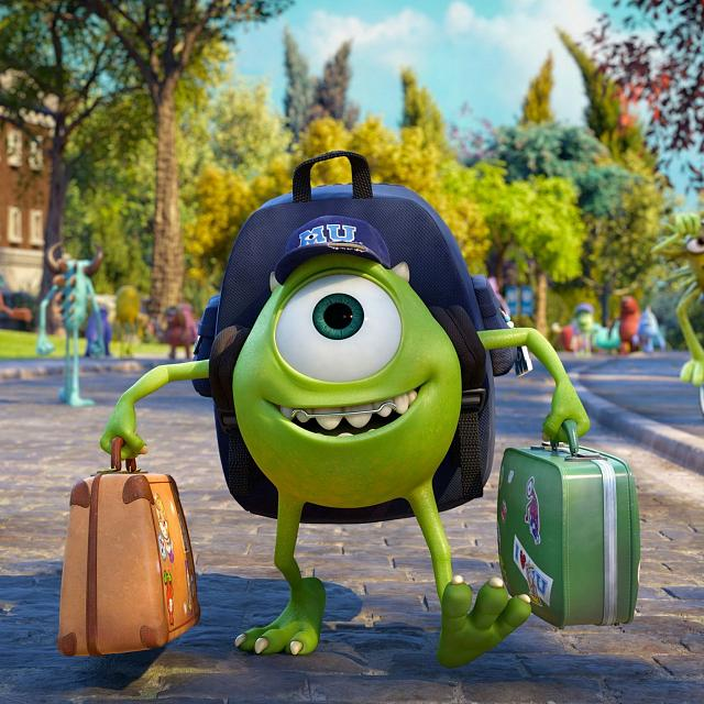 Monsters University Retina Movie Wallpaper-monsters-university-2013-2048x2048.jpg