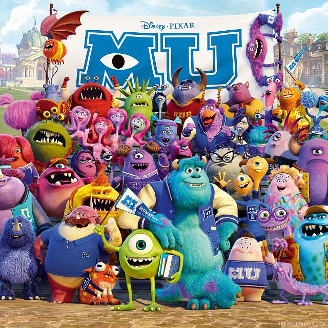 Monsters University Retina Movie Wallpaper-monsters_university-2048x2048.jpg