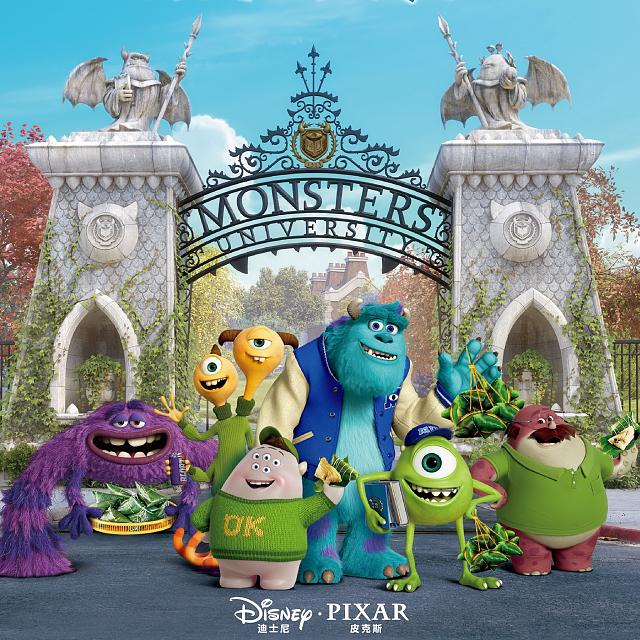 Monsters University Retina Movie Wallpaper-lovely-monsters-university-ipad-4-wallpapers-2048x2048-09.jpg