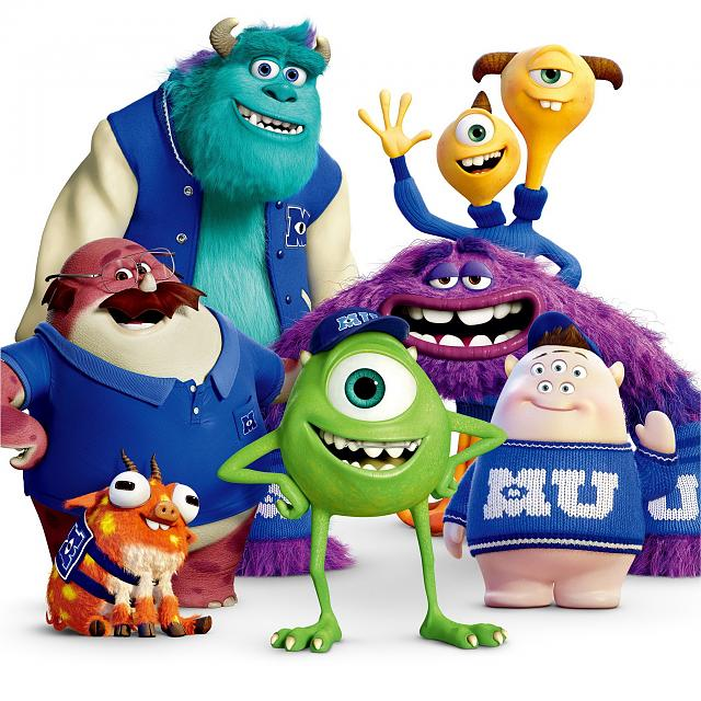 Monsters University Retina Movie Wallpaper-lovely-monsters-university-ipad-4-wallpapers-2048x2048-04.jpg