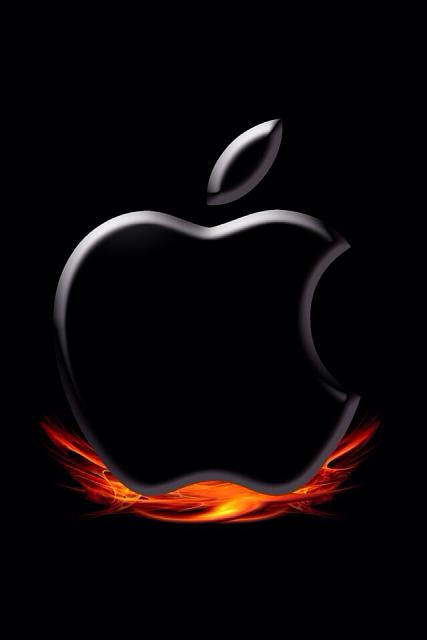 Apple Wallpaper..post your creative Apple wallpaper-imageuploadedbyimore-forums1402001882.325487.jpg