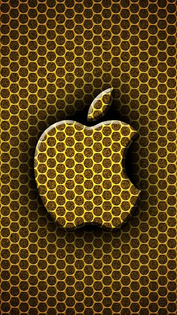 Apple Wallpaper..post your creative Apple wallpaper-imageuploadedbyimore-forums1402268859.963494.jpg