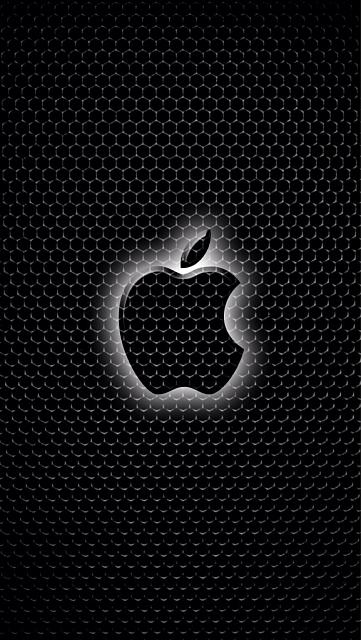 Apple Wallpaper..post your creative Apple wallpaper-imageuploadedbyimore-forums1402268906.416169.jpg