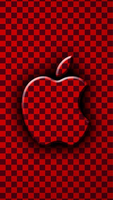 Apple Wallpaper..post your creative Apple wallpaper-imageuploadedbyimore-forums1402269008.785923.jpg
