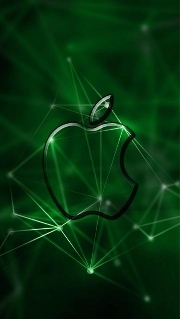Apple Wallpaper..post your creative Apple wallpaper-imageuploadedbyimore-forums1402494510.777270.jpg