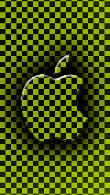 Apple Wallpaper..post your creative Apple wallpaper-imageuploadedbyimore-forums1402494522.120031.jpg