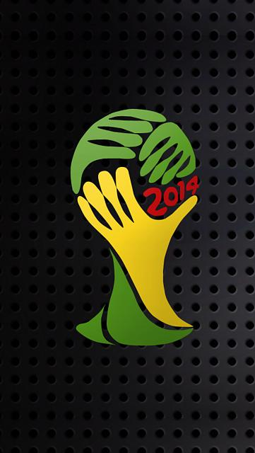 World Cup wallpapers-ibabygirl_wc_1.jpg