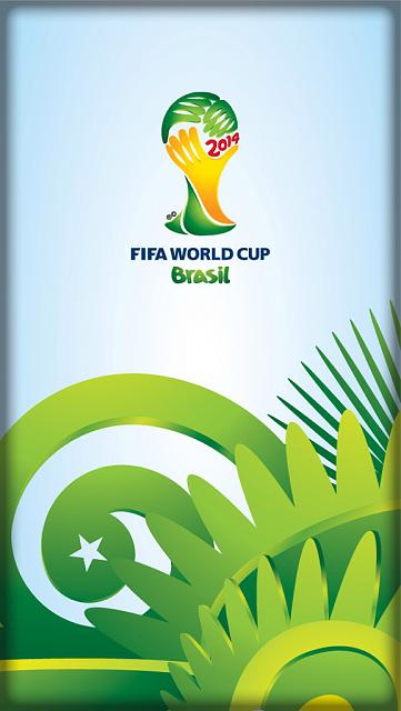 World Cup wallpapers-imageuploadedbyimore-forums1402534219.082513.jpg
