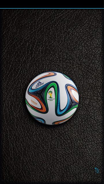 World Cup wallpapers-imageuploadedbyimore-forums1402535306.726306.jpg