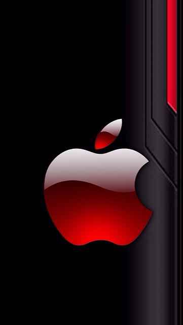 Apple Wallpaper..post your creative Apple wallpaper-imageuploadedbyimore-forums1402550876.760347.jpg