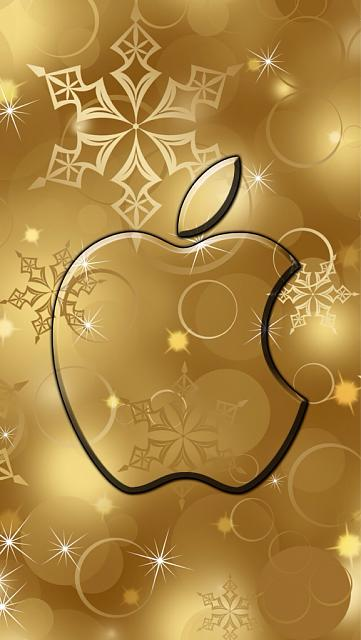 Apple Wallpaper..post your creative Apple wallpaper-imageuploadedbyimore-forums1402582308.703660.jpg