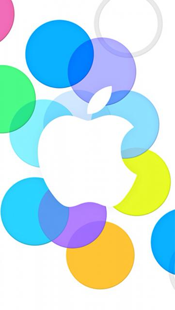 Apple Wallpaper..post your creative Apple wallpaper-imageuploadedbyimore-forums1402591904.774461.jpg