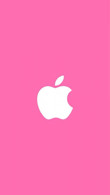 Apple Wallpaper..post your creative Apple wallpaper-imageuploadedbyimore-forums1402591914.856488.jpg