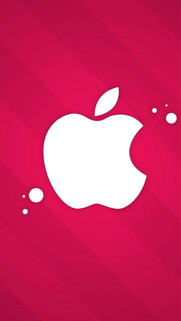 Apple Wallpaper..post your creative Apple wallpaper-imageuploadedbyimore-forums1402591922.167223.jpg