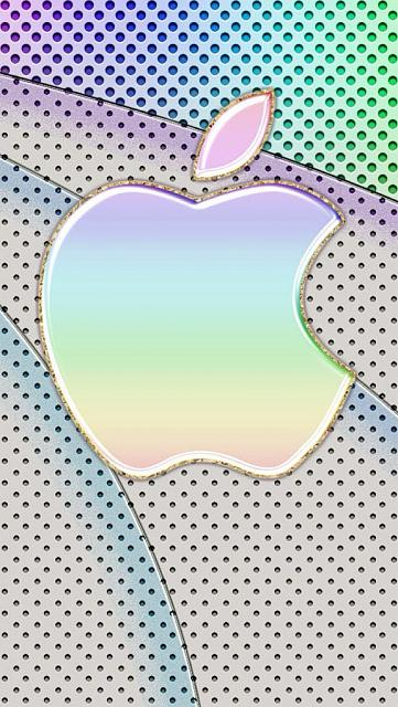 Apple Wallpaper..post your creative Apple wallpaper-imageuploadedbyimore-forums1402592792.415606.jpg