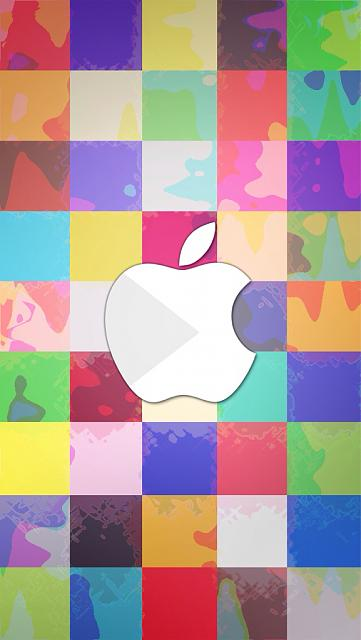 Apple Wallpaper..post your creative Apple wallpaper-imageuploadedbyimore-forums1402592866.619529.jpg